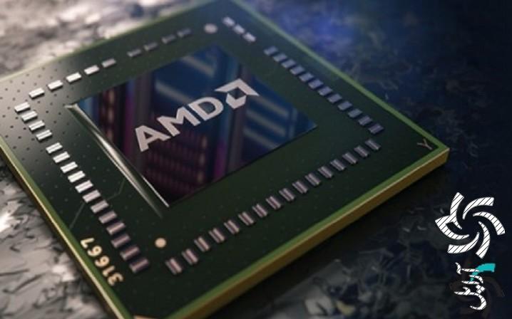 آیا AMD فناوریهای حساس تراشه را در اختیار چینی ها قرار داده است؟برق خورشیدی سولار