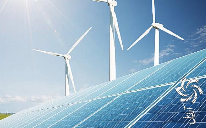 مزایای سیستم خورشیدی برق خورشیدی سولار