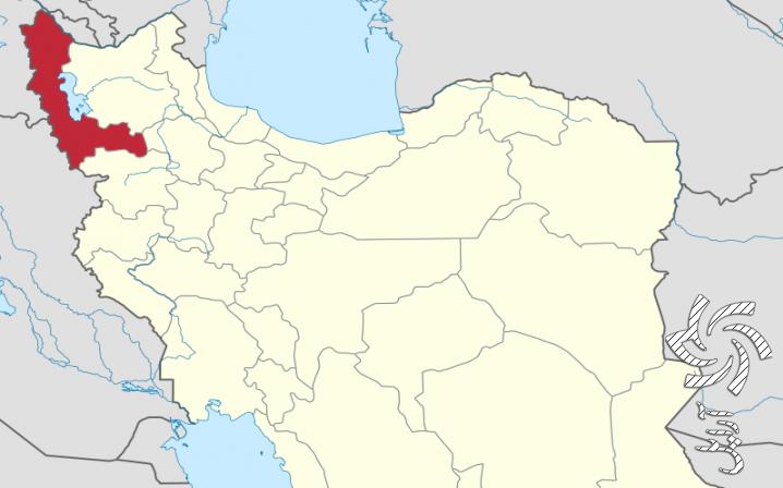 برق خورشیدی آذربایجان غربی  برق خورشیدی