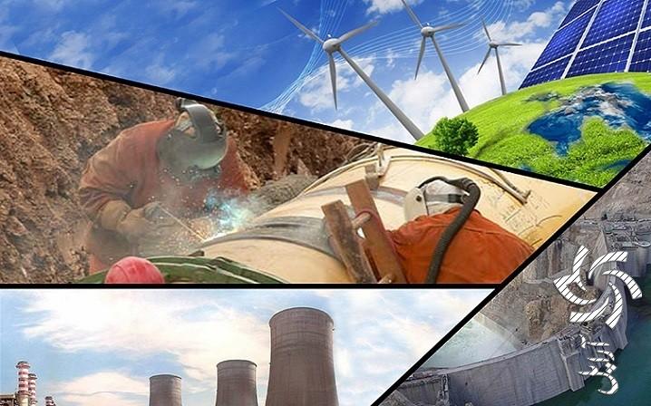 لف-ب-ایران وزیر نیرو شروع شدبرق خورشیدی سولار