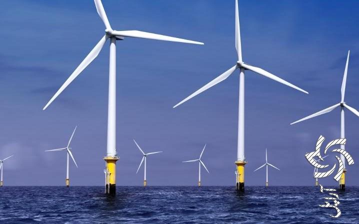 شرکتهای نفت و گاز در جستجوی فرصت در انرژی بادی فراساحلیبرق خورشیدی سولار