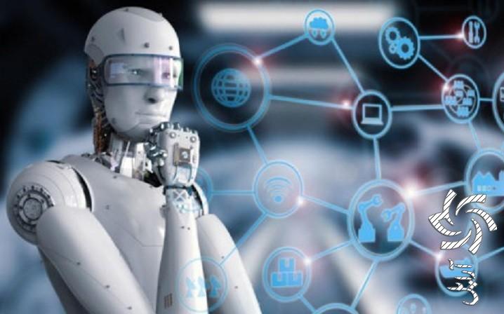 تلفیق هوش مصنوعی و امنیت سایبریبرق خورشیدی سولار