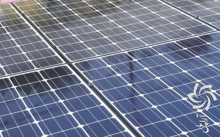 دانستنی های صفحات خورشیدی به زبان سادهبرق خورشیدی سولار