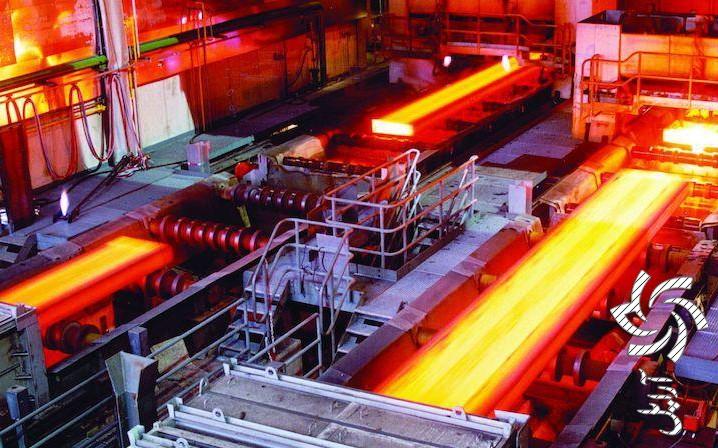 هدف گذاری صنعت فولاد آمریکا برای سال 2022 برق خورشیدی