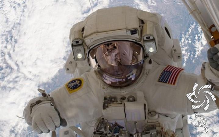 آیا فضانوردان در معرض ابتلا به سرطان هستند؟برق خورشیدی سولار