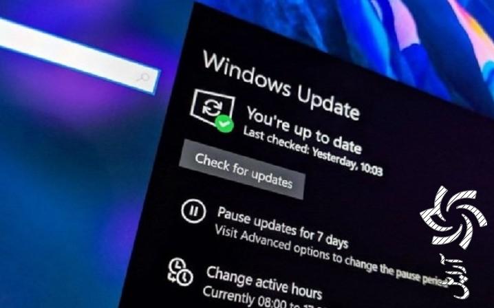 مایکروسافت با انتشار پستی در وبلاگ خود در مورد بهروزرسانی بعدی ویندوز ۱۰ توضیح دادبرق خورشیدی سولار