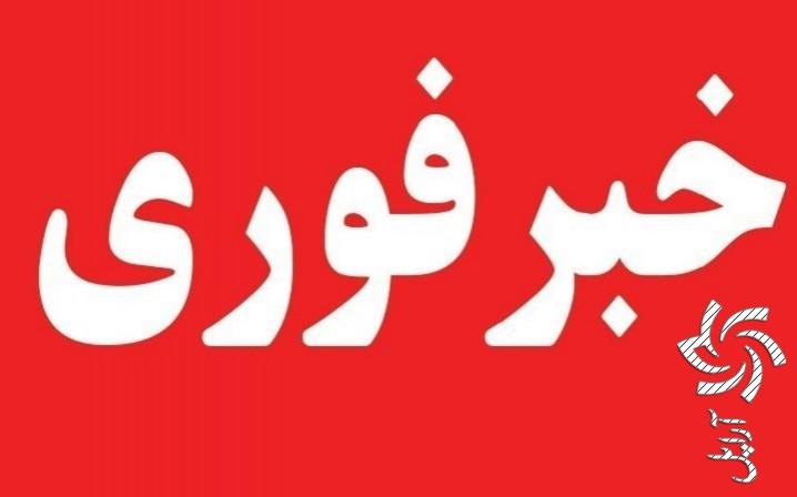 سامانه جامع پایش آنلاین وضعیت نیروگاهها افتتاح شدبرق خورشیدی سولار