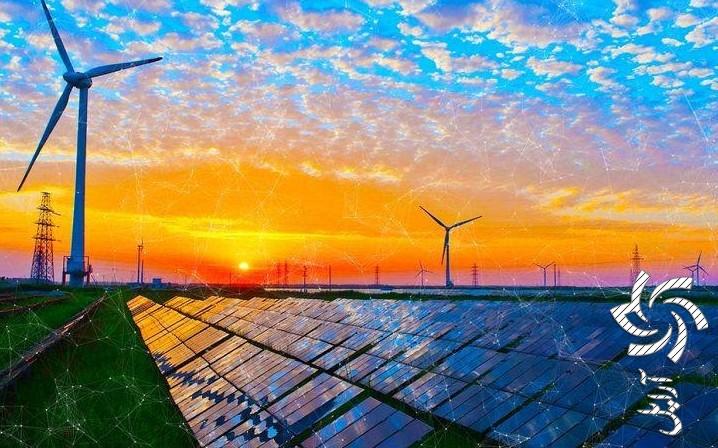 انقلاب دیجیتال در شبکه برق؛ سیستمهای ذخیرهسازی مؤثرتر از منابع تجدیدپذیر آموزش