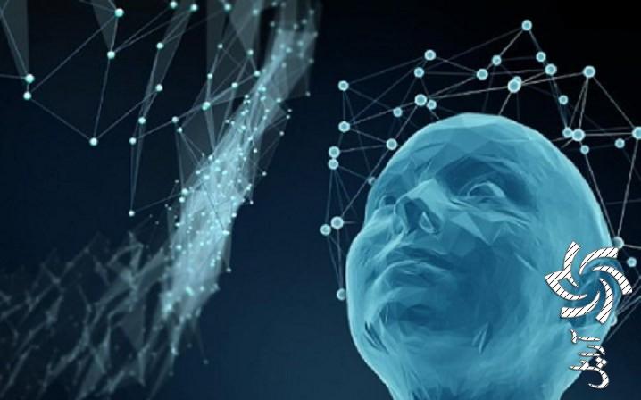 تکامل نوعی شبکه عصبی نوری که آینده ی هوش مصنوعی را روشن تر می سازدبرق خورشیدی سولار