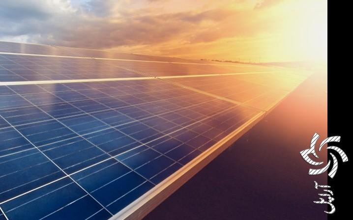 تا دوسال آینده تولید تجدیدپذیرها در کشور به ۴ هزار مگاوات میرسد برق خورشیدی