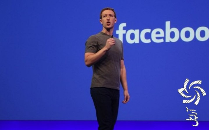 ارتباط فیسبوک و دنیای کسب و کاربرق خورشیدی سولار