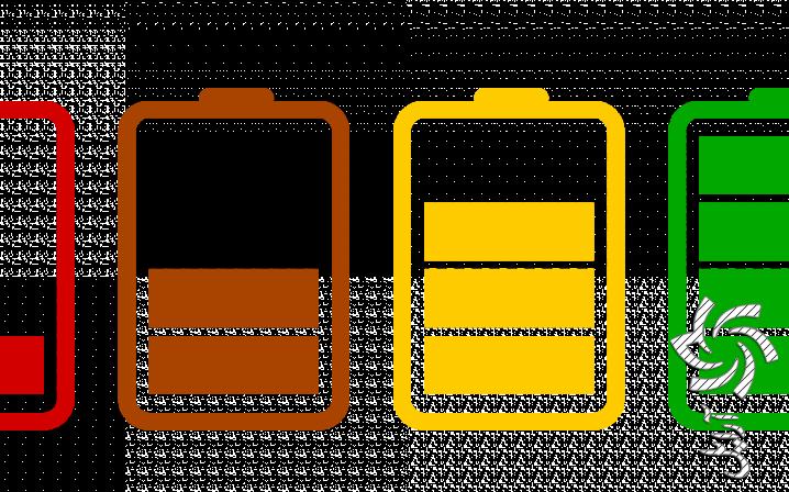 مفهوم باتریهای خانگی از کجا آمد؟ آموزش