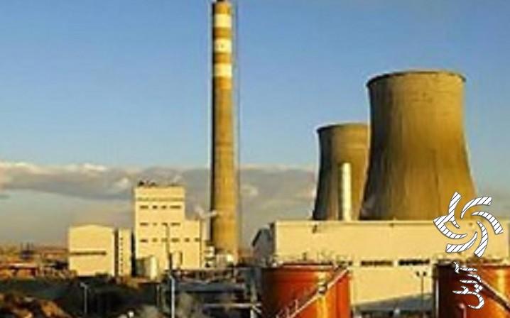 ✅✅نوسازی هر ۱۰۰۰ مگاوات نیروگاه فرسوده به ۶۰۰ میلیون یورو سرمایه نیاز داردبرق خورشیدی سولار