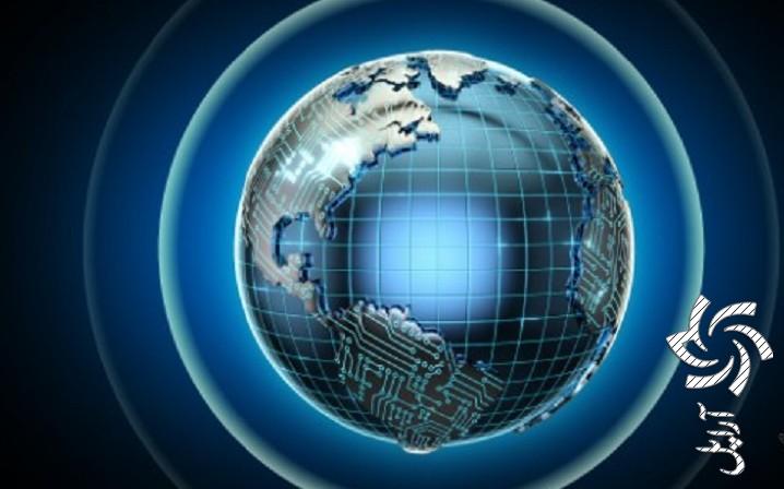 از تخیل تا واقعیت، چگونه میتوان زمین را به مداری دورتر منتقل کرد؟برق خورشیدی سولار