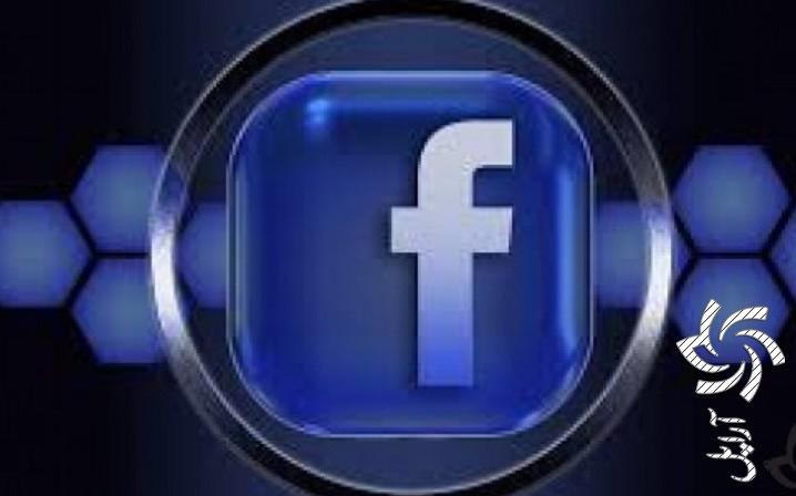 فیسبوک از فهرست شرکتهای اخلاقمدار S&P کنار گذاشته شدبرق خورشیدی سولار
