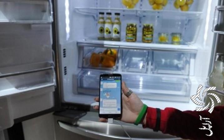 هوشمند کردن خانهها با تراشه هوش مصنوعی ال جیبرق خورشیدی سولار