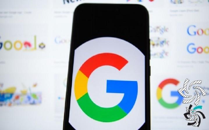 گوگل تمایل دارد که ضمن ارسال آگهیهای هدفمند به کاربران، به حریم خصوصی آنها هم احترام بگذارد برق خورشیدی