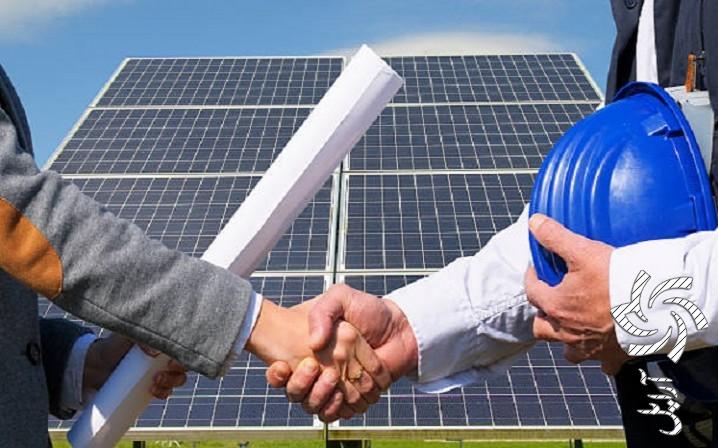 سهم صنعت خودرو در چرخه انرژی های نوبرق خورشیدی سولار