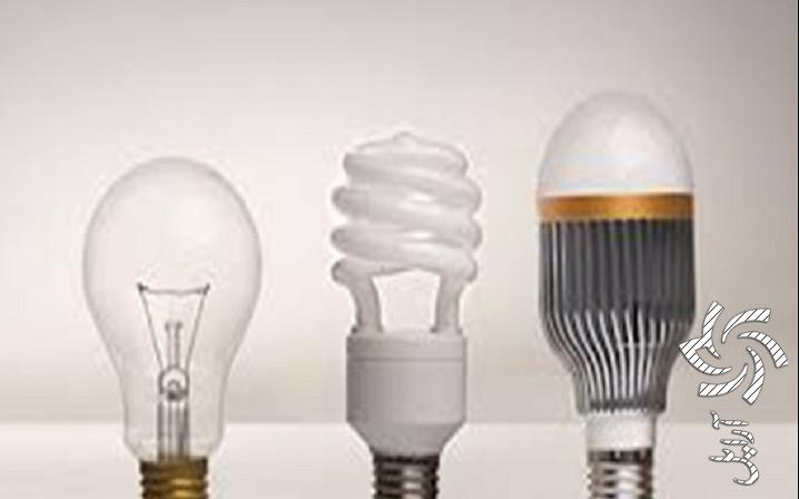 قم آماده احداث نخستین شهرک برق خورشیدی کشور است برق خورشیدی