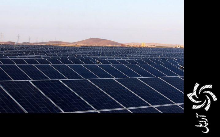 عقب ماندگی ایران در تولید برق خورشیدیبرق خورشیدی سولار