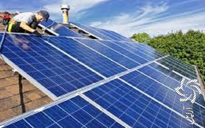 قبل از نصب پنلهای خورشیدی به چه نکاتی باید توجه کنیم؟ آموزش