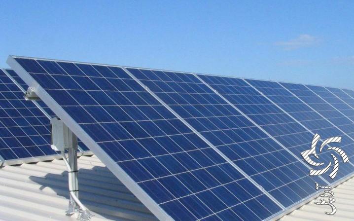 چرا نمی توان هزینه راه اندازی یک نیروگاه جدا از شبکه را بر حسب کیلووات محاسبه نمود ؟ برق خورشیدی