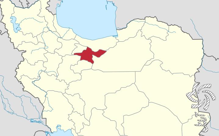 برق خورشیدی تهران برق خورشیدی