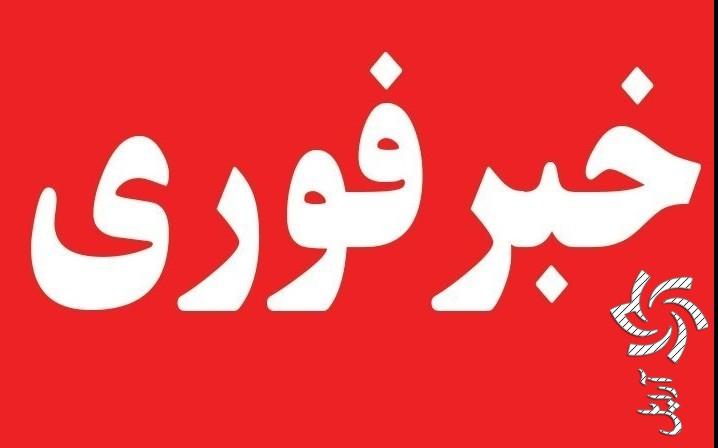 ظرفیت اسمی برق استان سمنان ۶۶۷ مگاوات است! برق خورشیدی