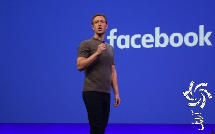 زمان عرضه ی ارز دیجیتالی فیسبوکبرق خورشیدی سولار