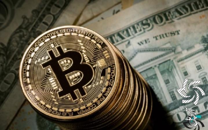 آیا بیت کوین جای پول سنتی را خواهد گرفت؟برق خورشیدی سولار