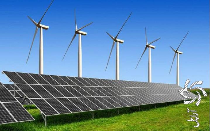 90درصد تجهیزات انرژی های تجدیدپذیر بومی سازی شده است.برق خورشیدی سولار