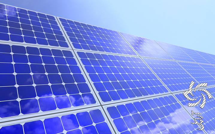 مزایای انرژِی خورشیدی برق خورشیدی سولار