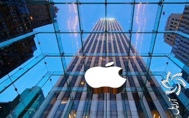 سرمایهگذاری اپل در زمینهی تولید صفحات LCD گوشیهای خودبرق خورشیدی سولار