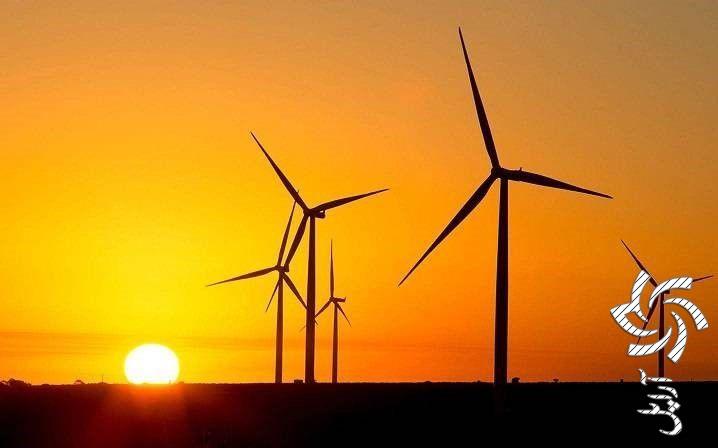 حفر چاه زمین گرمایی میتوان به انرژی تجدیدپذیر دائمی ( پارت 5)برق خورشیدی سولار