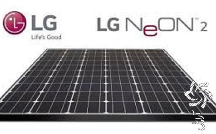 با کیفیتترین پنل خورشیدی ۲۰۱۸ برق خورشیدی