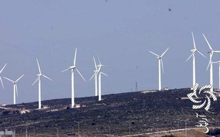 باد سرمایه گذاران را به ترکیه میآورد! برق خورشیدی سولار