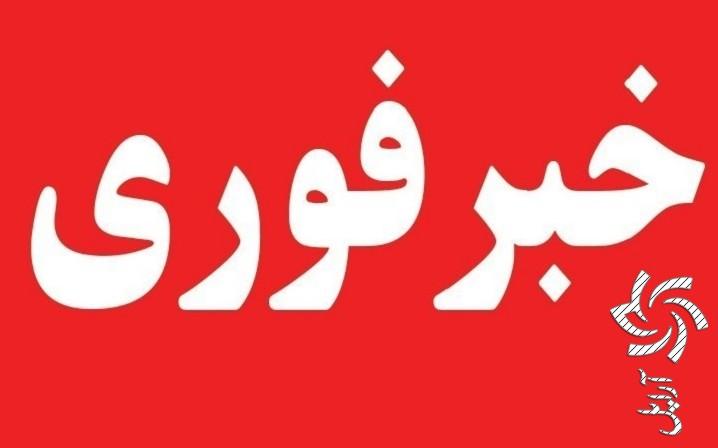 تودیع و معارفه مدیرتوزیع برق تفرش برگزار شد برق خورشیدی
