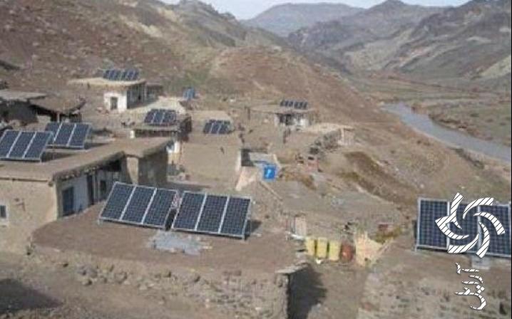سرنوشت طرح «نصب مولدهای خورشیدی در خانه مددجویان» چه شد؟برق خورشیدی سولار