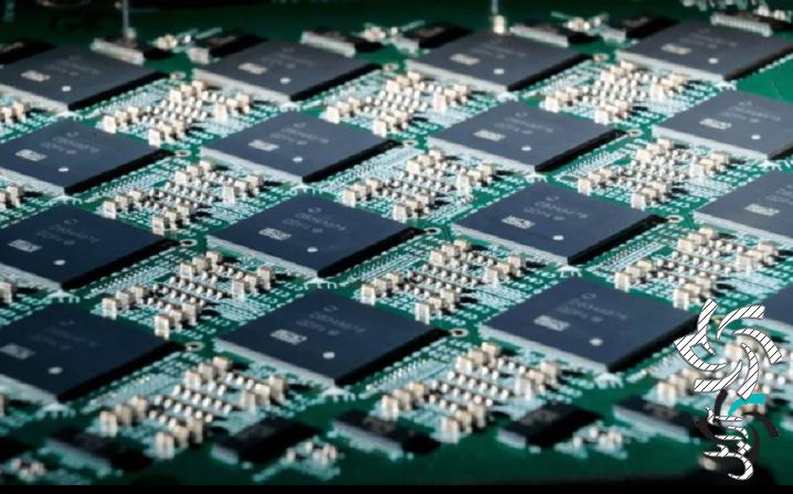 پردازندههای Loihi اینتل توسعه مغز دیجیتالبرق خورشیدی سولار