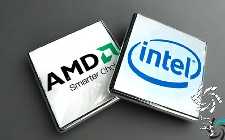 اینتل ادعا میکند که نسل نهم پردازندههای دسکتاپ این شرکت در دنیای واقعی بهتر است برق خورشیدی