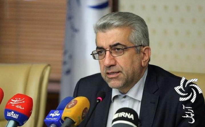 استیضاح وزیر نیرو تقدیم هیات رییسه شدبرق خورشیدی سولار