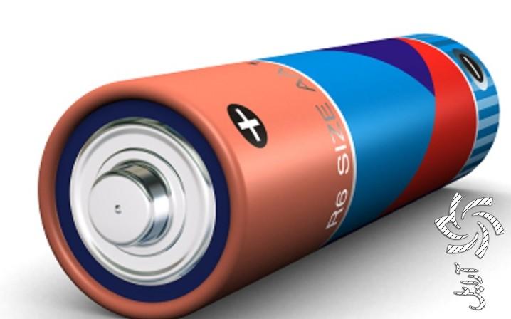 کدام باتری ها مناسب سیستم های خورشیدی است؟ آموزش