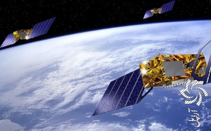 قطعی سراسری سیستم خدماتی GPS چه اثراتی در جهان خواهد داشت؟برق خورشیدی سولار