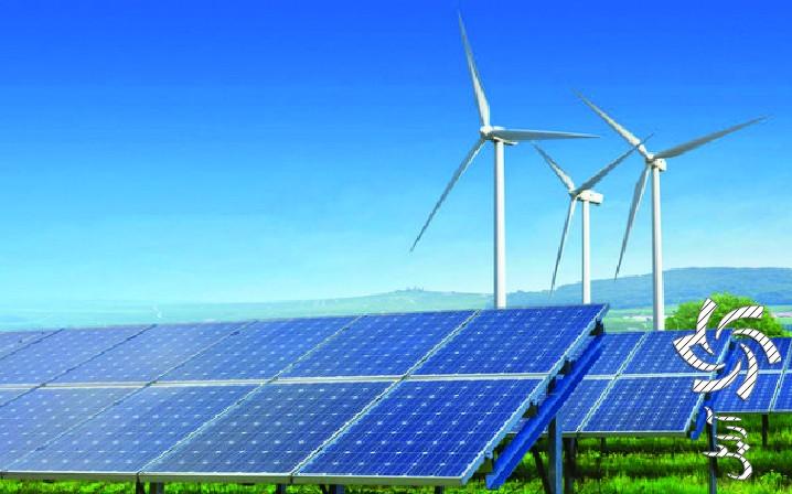 نصب 73 گیگا وات انرژی خورشیدی در جهانبرق خورشیدی سولار