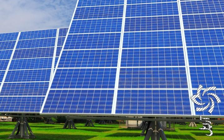انواع پنل های خورشیدیبرق خورشیدی سولار