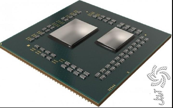 پشتیبانی پردازندههای سری ۳۰۰۰ رایزن از حافظه رم بسیار سریع ۵۰۰۰ مگاهرتزیبرق خورشیدی سولار