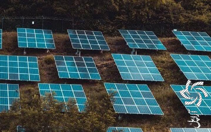 رشد انرژیهای تجدیدپذیر در بحران کرونا برق خورشیدی