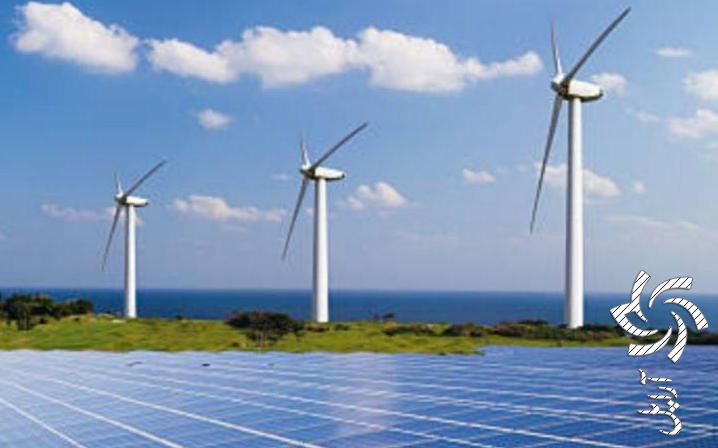 عصر نفت رو به افول است! برق خورشیدی