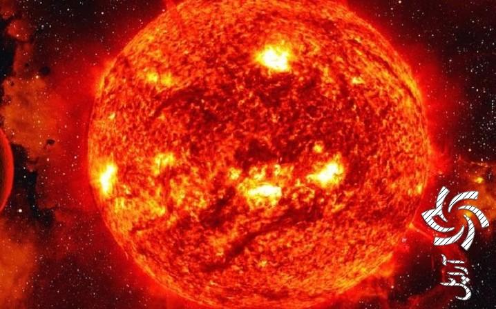 تابش خورشید برق خورشیدی سولار