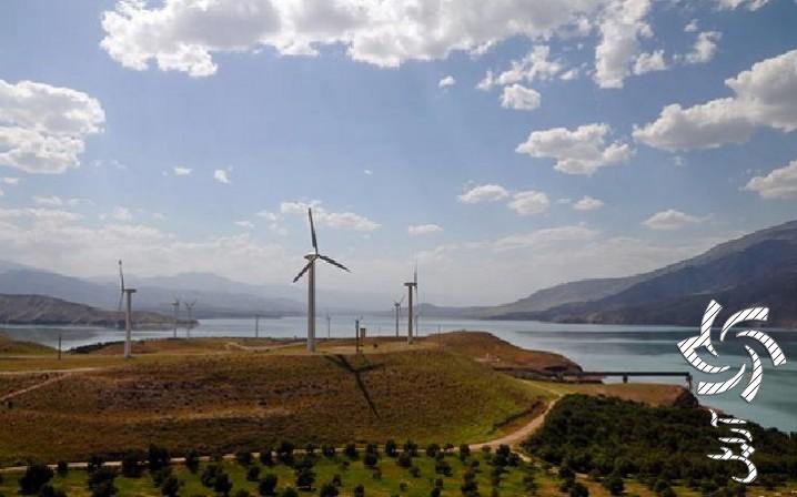 جذب سرمایه خارجی در بخش انرژی تجدید پذیر استان گیلانبرق خورشیدی سولار